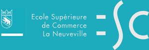 ESC La Neuveville